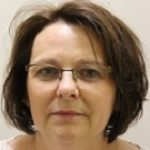 Profilbild von Ida S.