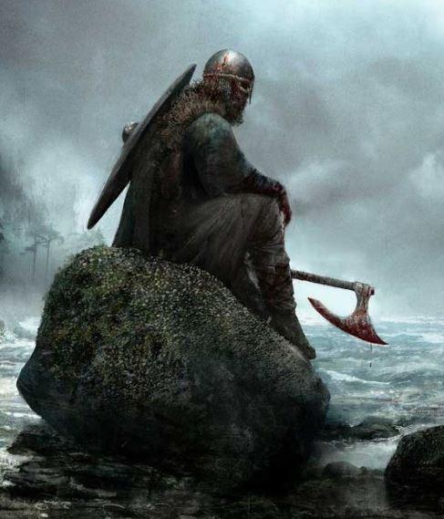 Die winde mir es vikings lied flüstern Büchergilde Abobox