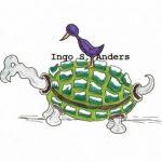 Profilbild von Ingo S. Anders
